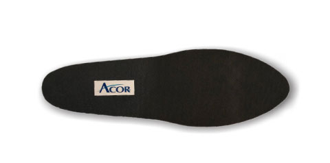 Carbo-Flex® Footplates by Acor