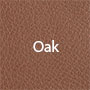 Oak Leather