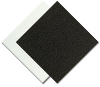 Plastazote Firm LD70 foam